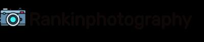 rankinphotography.ca